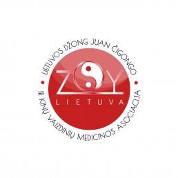 Lietuvos Džong Juan čigongo ir kinų vaizdinių medicinos asociacija