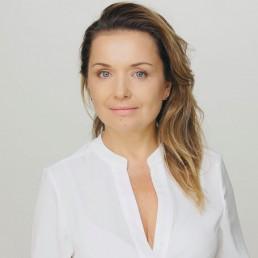 Aleksandra Letiagyna